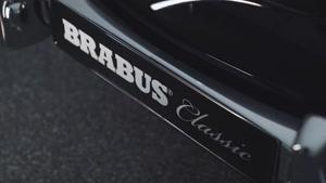 ارزشمندترین خودروی کلاسیک مرسدس بنز