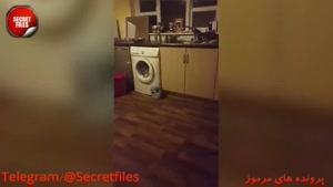 5 ویدیوی واقعی ترسناک از برخورد با ارواح [قسمت 7]