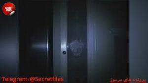 5 ویدیوی واقعی ترسناک از مشاهدات ارواح [قسمت 6]
