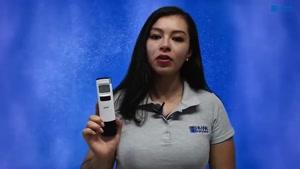 کمترین قیمت pH متر قلمی هانا HANNA HI98108 -تماس02133311427