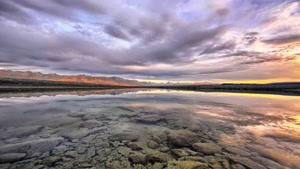 تصاویر با کیفیت از طبیعت سراسر جهان
