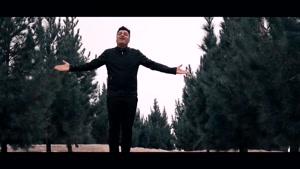 موزیک ویدئو جدید محراب عسکری به نام روزگار