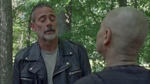 تیزر تریلر جدیدی از نیم فصل دوم فصل 10 سریال The Walking Dead