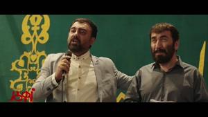 تیزر فیلم سینمایی زهرمار