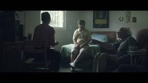 تریلر فیلم قلاب کره بادام زميني 2019