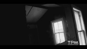 موزیک ویدیو دنیا با تو از نیما مسیحا