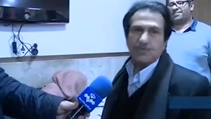 مسافرکش شرور پایتخت دستگیر شد