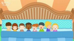 انیمیشن English sing sing قسمت 24