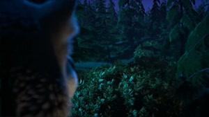 انیمیشن ماشا و میشا - قسمت 24