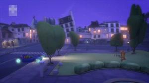 انیمیشن Pj Mask قسمت 33