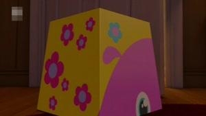 انیمیشن بچه رئیس دوبله فارسی قسمت فصل 2 قسمت 21