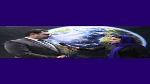 صحبت های دکتر هومن جولایی درباره درمان غیر جراحی آرتروز زانو