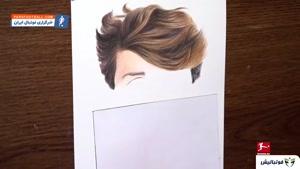 طراحی چهره خرید جدید بایرن مونیخ؛ آلوارو اودریوزولا