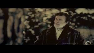 ترانه خرس کوکی با صدای حبیب