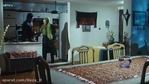 فیلم سینمایی توفیق اجباری را اینجا تماشا کنید