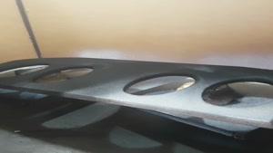 قیمت دستگاه پودر مخمل ترک/چسب مخمل ضد آب/02156573155