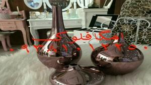 قیمت  دستگاه مخمل پاش 09385324434 پودر مخمل