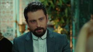 سریال سیب ممنوعه دوبله فارسی قسمت 106