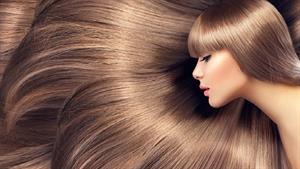 20 ترفند متنوع برای رنگ کردن موها