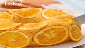 طرز تهیه کیک دونات پرتغالی