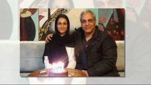 مهران مدیری به ماجرای جنجالی سحر زکریا خاتمه داد
