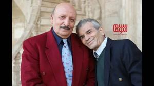 اعتراض بازیگران قدیمی به بی مهری مهران مدیری