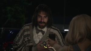 دانلود فیلم Borat 2020 بورات 2 زیرنویس فارسی چسبیده