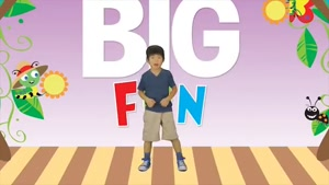 big fun 1