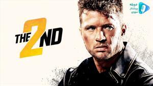فیلم The 2nd 2020 - دومین