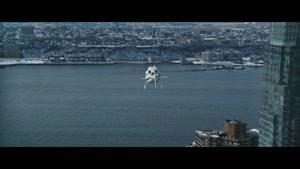 ساخت تریلر فیلم سالی محصول 2016   تریلر تبلیغاتی فیلم sully