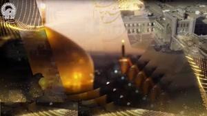 نوایی از محمود کریمی برای شهادت امام رضا