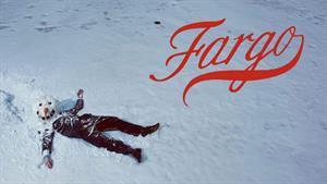 فارگو 5 - Fargo