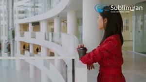سابلیمینال ارتباط بهتر با فرزند دختر مان با کمک ضمیر ناخودآگ