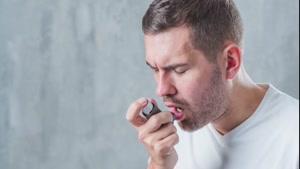 درمان آسم با تاثیر بر عملکردهای ناخودآگاه بدنی | سابلیمینال