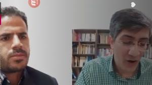 نقد آنلاین کتاب فاشیسم و حقوق کیفری - قسمت سوم