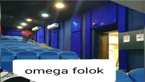 فروش دستگاه مخمل پاش /فانتاکروم /هیدروگرافیک 09362420851
