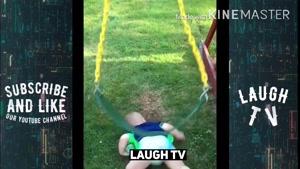فیلم بچه گانه خنده دار