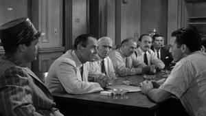 فیلم 12 مرد خشمگین