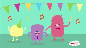 freeze dance song