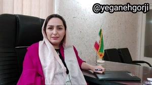 پر درآمدترین شغل ایران و داستان بیل و کلنگ.