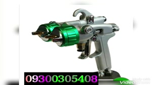 دستگاه مخمل پاش /اموزش /دستگاه ابکاری فانتاکروم09300305408