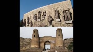 تاجیکستان و فرهنگ ایرانی