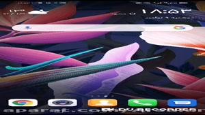 آموزش نصب بازی کالاف دیوتی موبایل بر روی اندروید (موبایل)