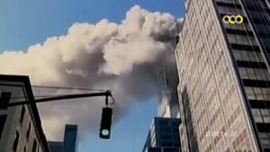 حملات یازدهم سپتامبر و یک سوال مهم