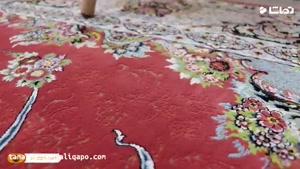 خرید آنلاین و اینترنتی فرش ماشینی فرش کودک تابلو فرش فرش کلاسیک فرش مدرن