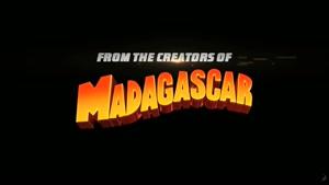 تریلر Penguins of Madagascar به زبان انگلیسی
