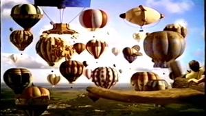 تریلر Barneys Great Adventure_ The Movie به زبان انگلیسی