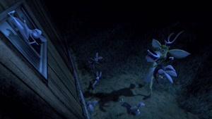 تریلر انیمیشن Open Season به زبان انگلیسی