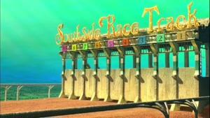 تریلر انیمیشن Shark Tale به زبان انگلیسی