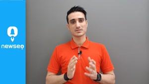 اهمیت سایت مپ  ( همراه باشید با برند یک سئو ایران )
